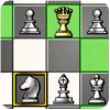 شطرنج دونفره